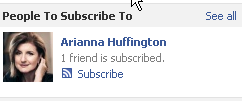 FB subscribe.png