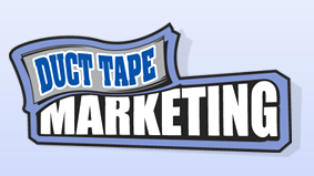 duct_tape_marketing.png