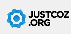 JustCoz.Org.png