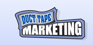 Duct Tape Marketing.png
