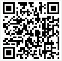 QR Code for Our Team