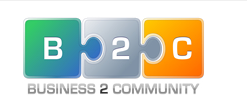 Business 2 Community Logo.png