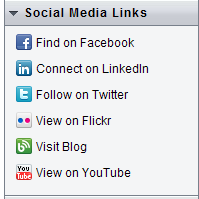 social media links.png