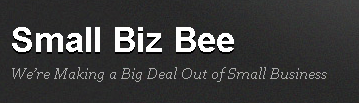 small_biz_bee.png