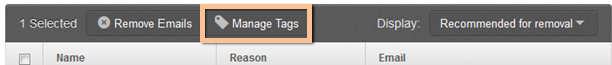 Manage Tags Bounces.png