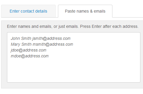Paste Names & Emails.PNG
