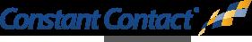 CTCT_horizontal_partners_logo.png
