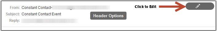 Header Options Edit.jpg