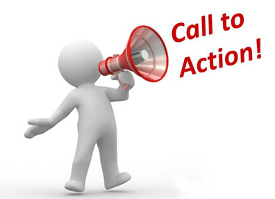 Call-to-action-with-words 50p.jpg