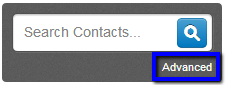contact search1.png