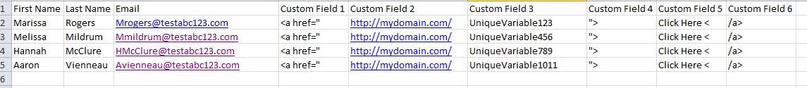 dynamic links custom excel.jpg