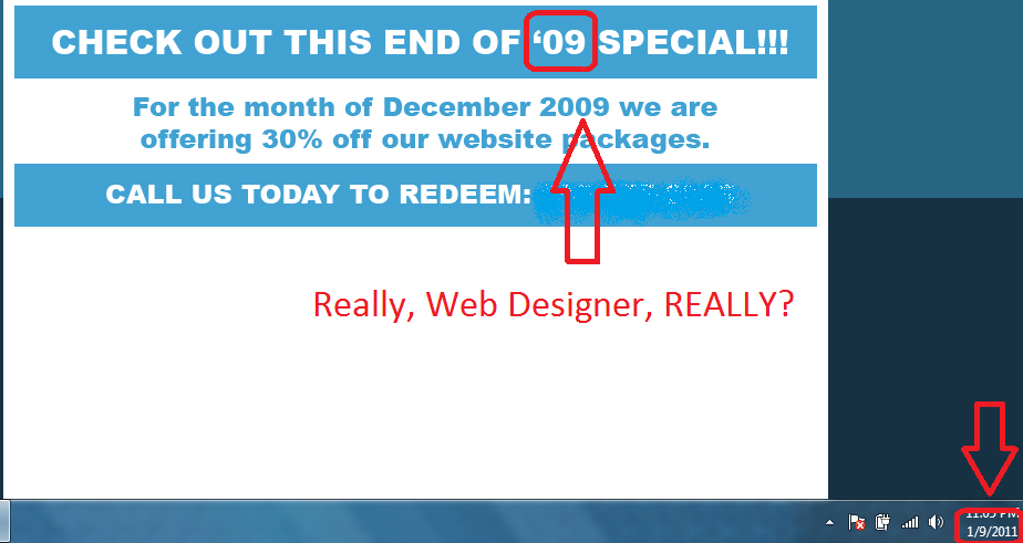 Out-of-Date-Special.png