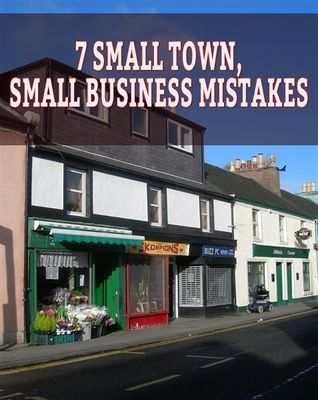 small-town-mistakes.jpg
