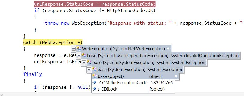 WebException.JPG