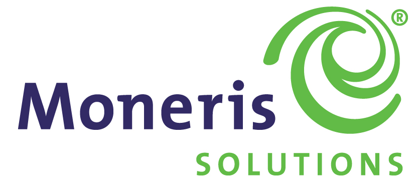 Moneris Logo.PNG