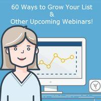 Grow Your List.jpg