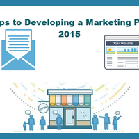 10 Steps to Developing a Marketing Plan for 2015.png