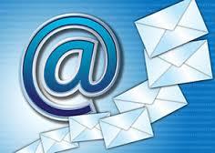 email address matters.jpeg