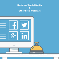 Basics of Social Media Webinar.png