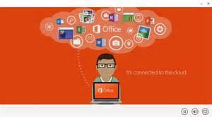 Office 365 2013 anime.jpg