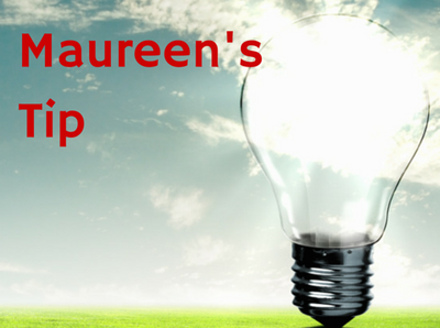 Maureen's Tip from Canva.png