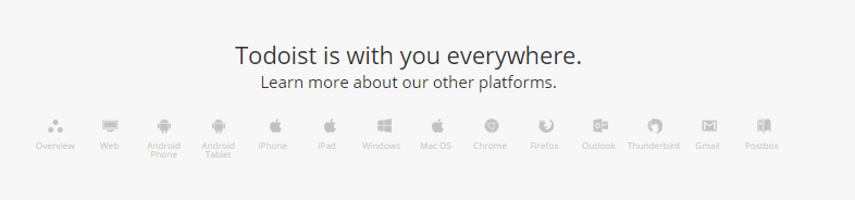 The_13_Platforms_Picture_II.png