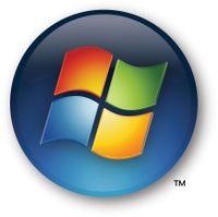 Windows.jpg
