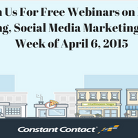 April 6 Free Webinars.png
