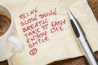 stress-reduction-concept--rel-81234536.jpg