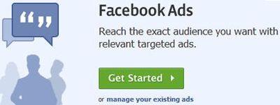 FB-ads.jpg