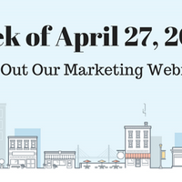 4.27.15 Marketing Webinars.png