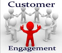 customer_engagement.jpg