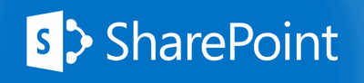 SharePoint2013logo21.png