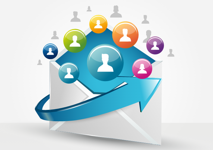 Grow+Your+Email+List+Constant+Contact+Email+Marketing+Romona+Foster+Social+Media+Trainer.png