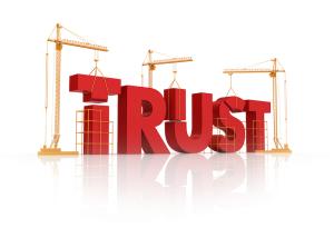 Building-Trust.png