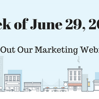 Week of June 29 Webinars.png