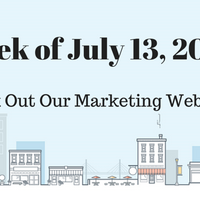Week of July 13 Free Webinars.png