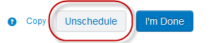 Unschedule.png