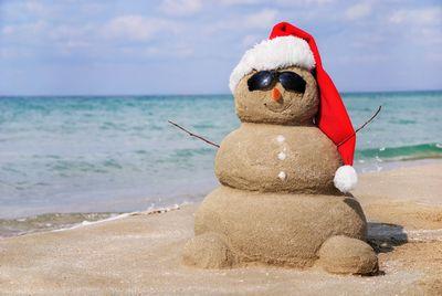 Christmas in July image.jpg