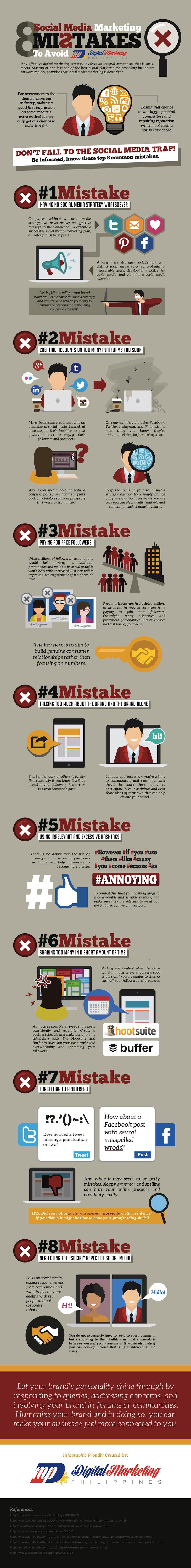 8-Social-Media-Marketing-Mistakes-to-Avoid.jpg