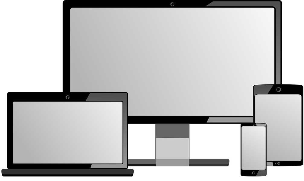 computer-644454_1280-e.jpg