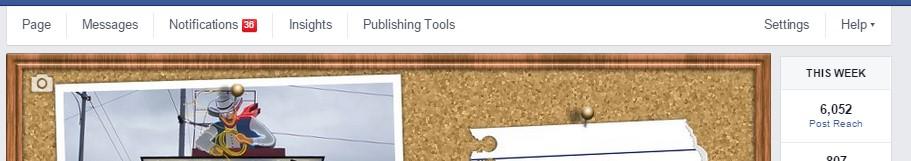 Facebook Insights Tab.jpg
