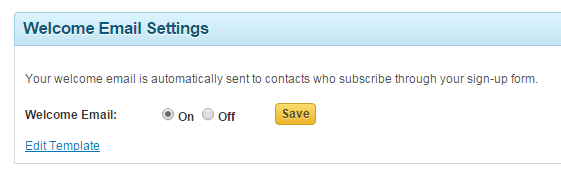 welcome email settings.png