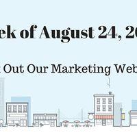 August 24 Webinars.jpg