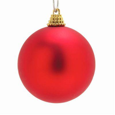 Ornament 1.jpg