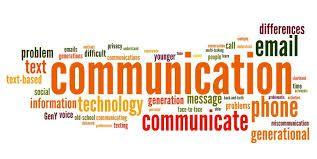 communication_092515.jpg