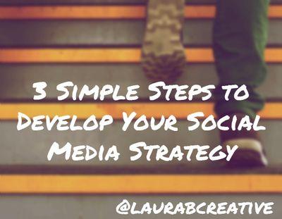 3 simple Steps Main 2.jpg