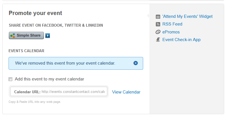 promote your event.PNG