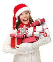 Holiday Shopper.jpg