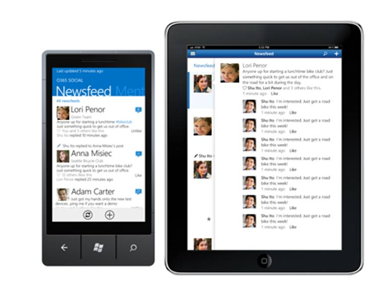 SharePoint and OneDrive available on all devices.jpg